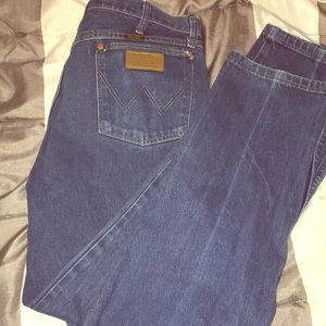 Jeans 38 X32